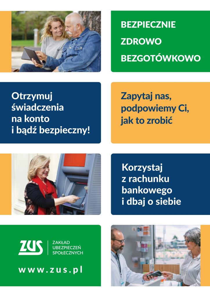plakat BZB A2 nowy-1