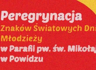 Peregrynacja