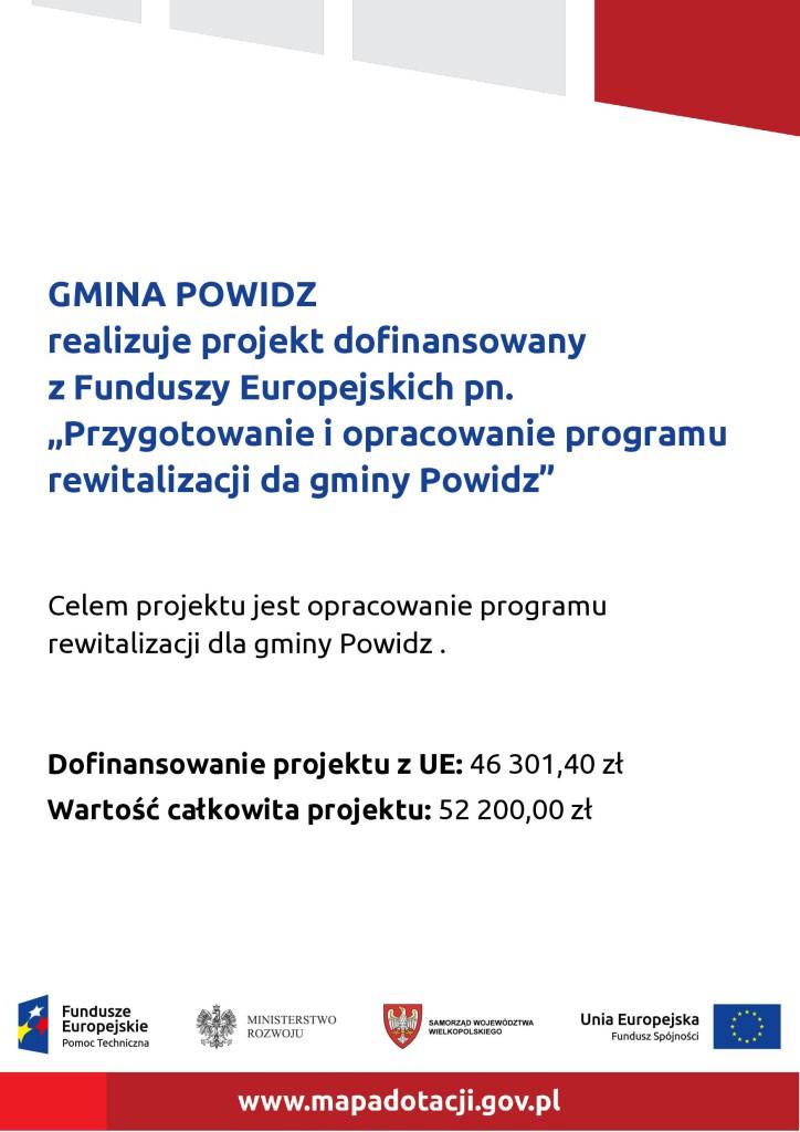 Plakat_rewitalizacja_Powidz-page-001