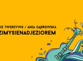 Powidz Jam Festiwal 2017 – program