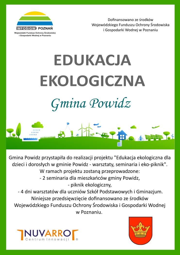 WFOSiGW_ulotka_edukacjaPowidz2017