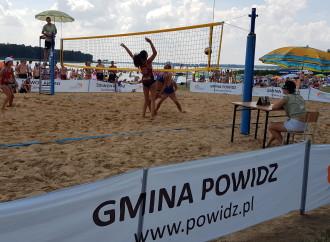Stypendia sportowe gminy Powidz