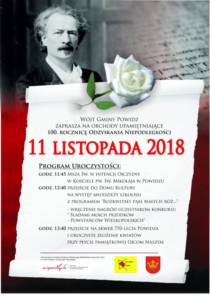 11-listopada-powidz-2018