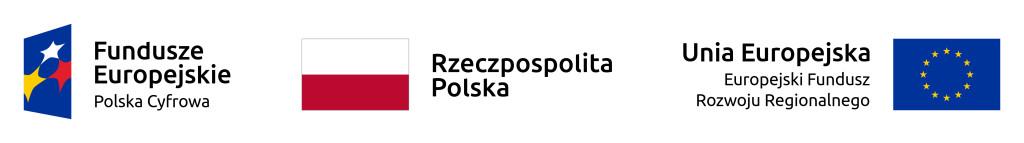 FE_POPC_poziom_pl