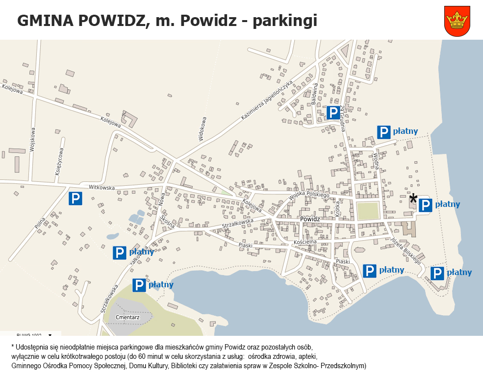 powidz_parkingi