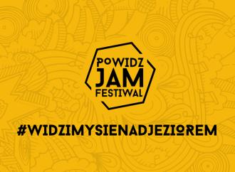 Rusza Powidz Jam Festiwal!