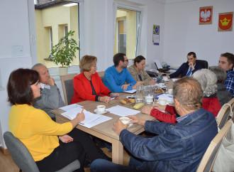 Przygotowania do25. rocznicy Reaktywowania gminy Powidz