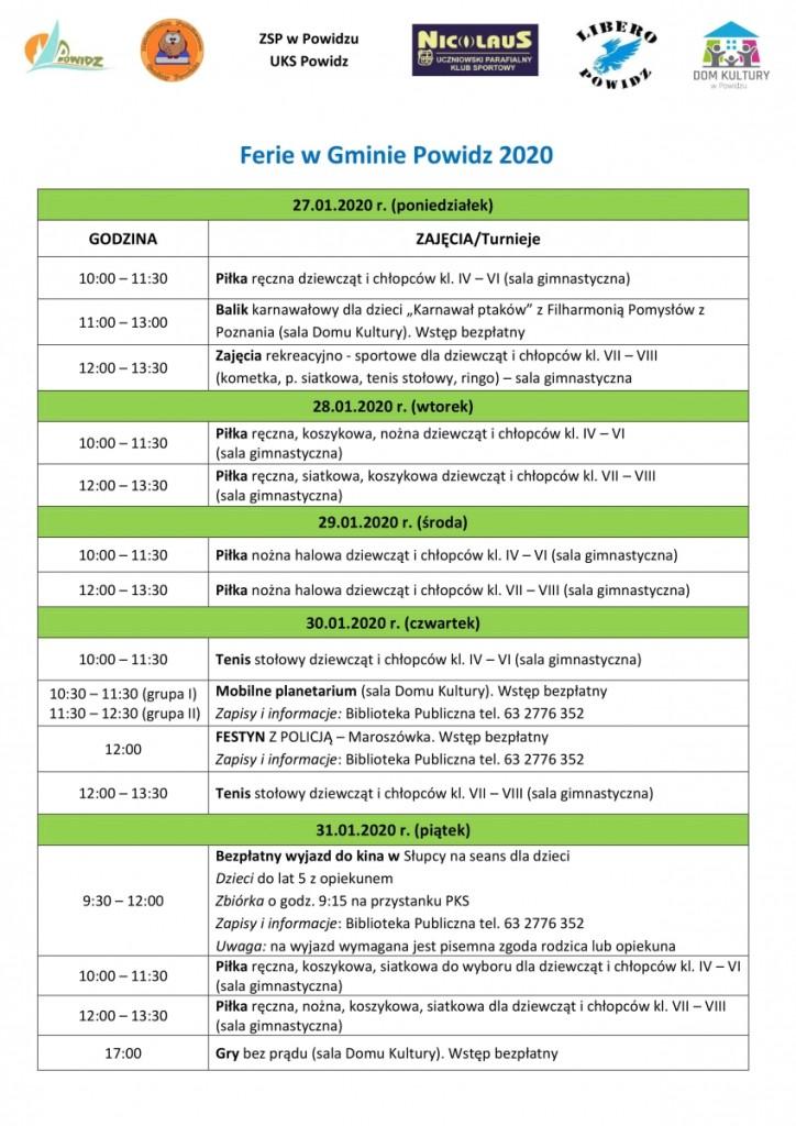 plan-ferie-gminne-2020-2