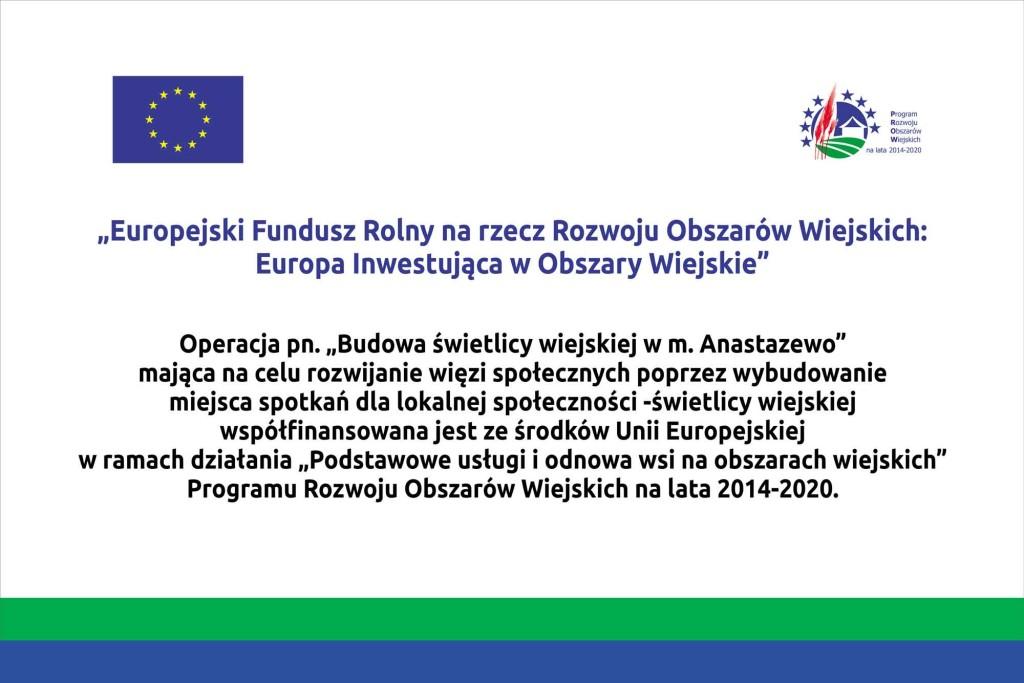 powidz-PROW