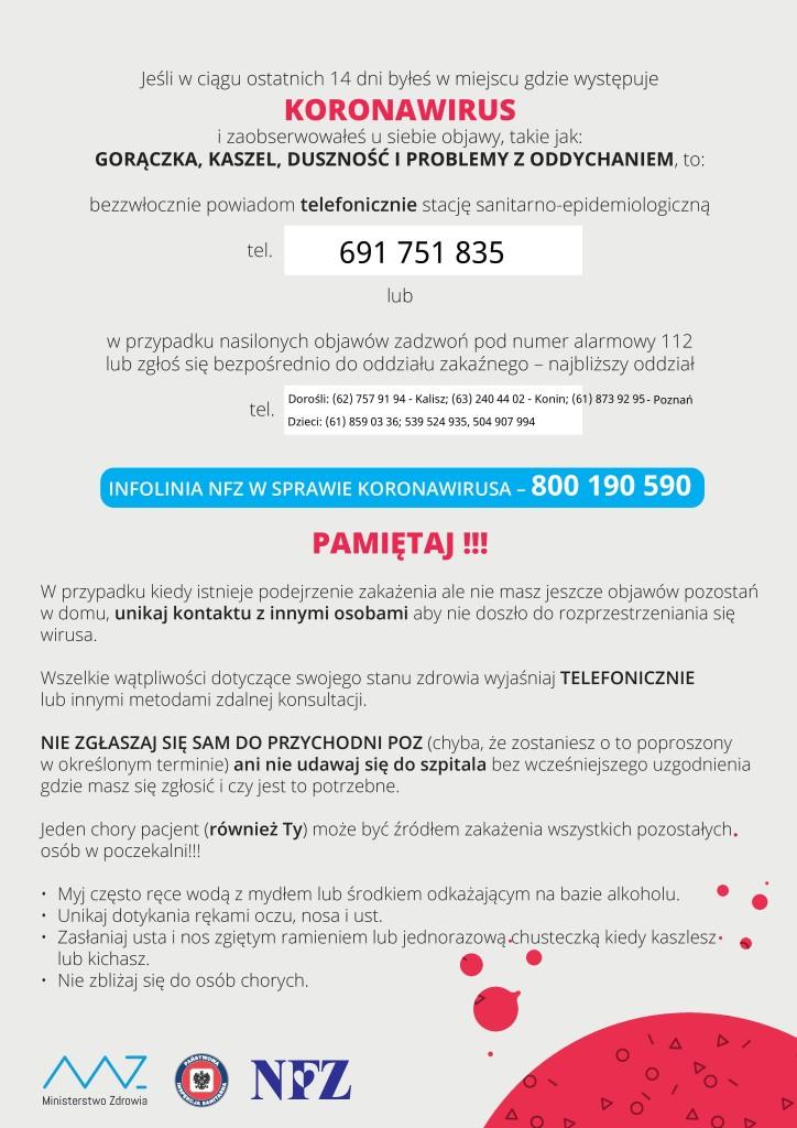 KV- plakat znr tel-page-001
