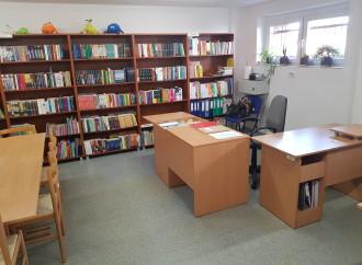 Dzień Bibliotekarzy iBibliotek