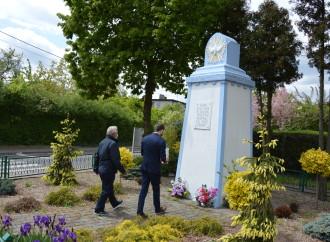 100.urodziny św.Jana Pawła II