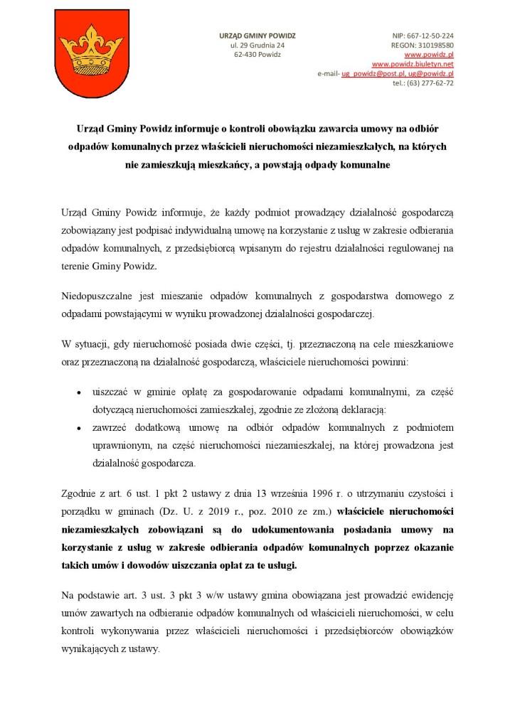 info kontrola FIRMY-page-001