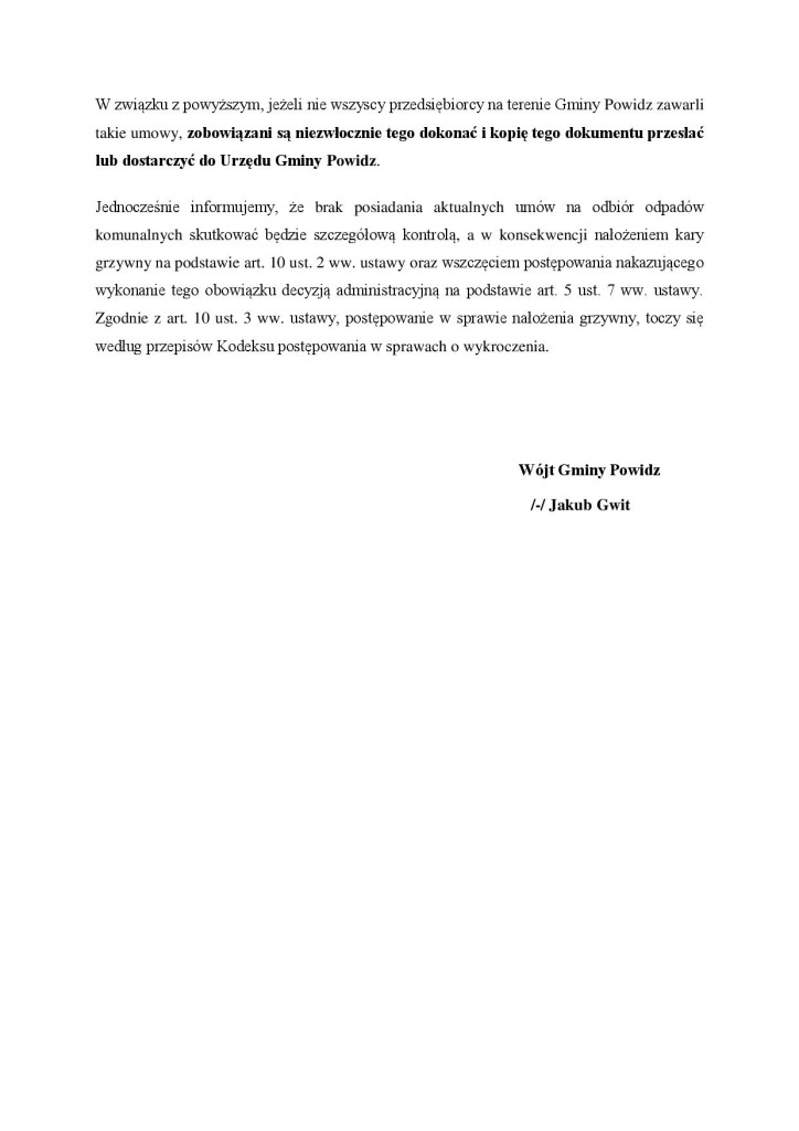 info kontrola FIRMY-page-002