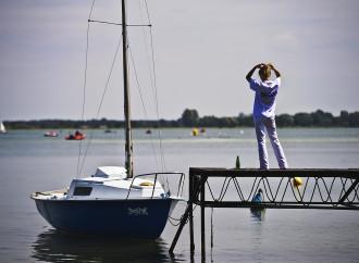 Rejestracja jachtów iinnych jednostek pływających