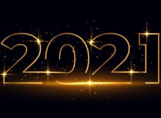 Przednami kolejny rok
