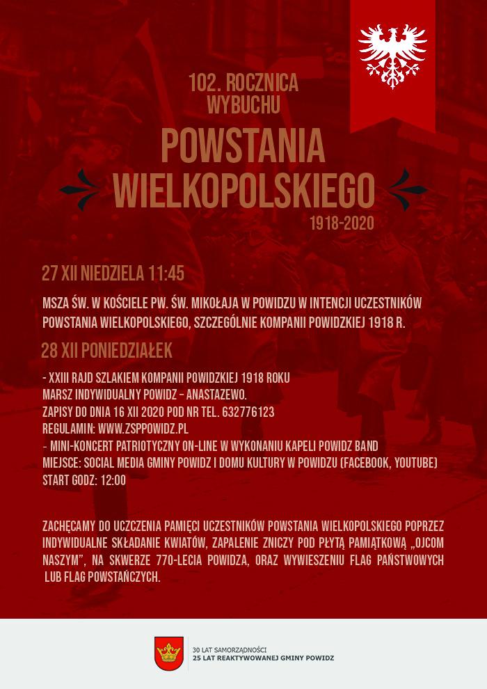 POWSTANIE_WLKP_social