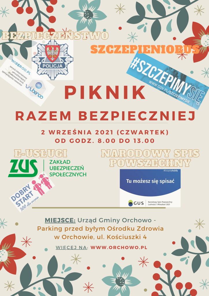 piknik_razem_bezpieczniej2-1