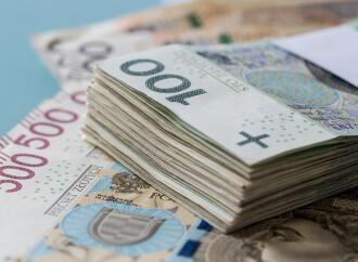 Zestawienie zadań funduszu sołeckiego w2022 roku